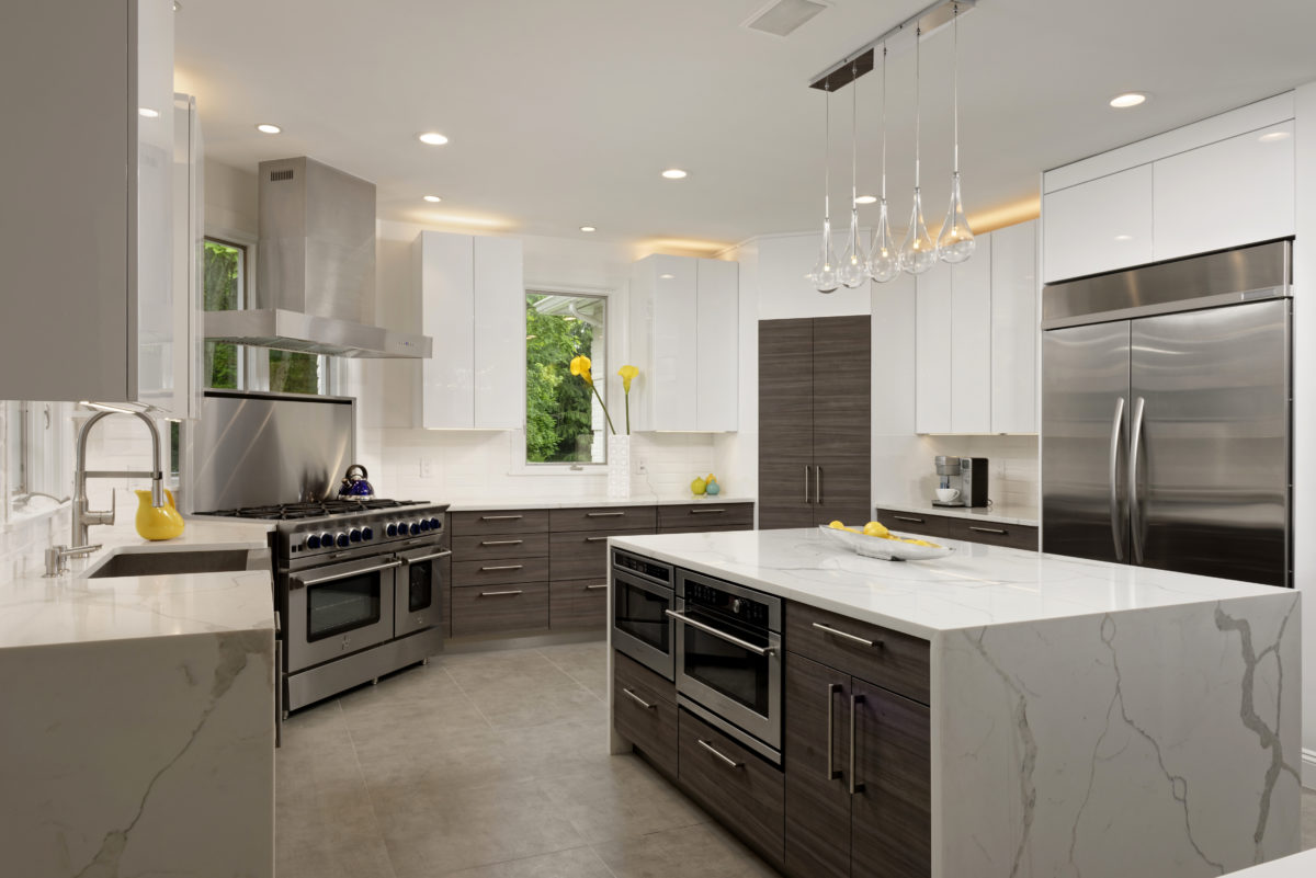 Kitchen remodel gaithersburg award winning designs for What are the kitchen designs