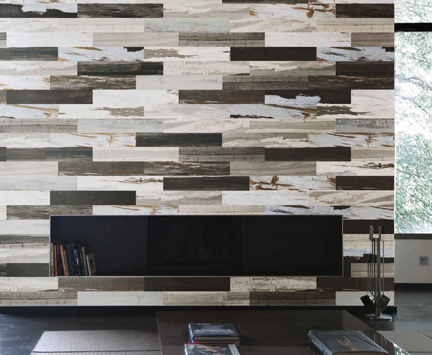 Tile Flooring Potomac Bathroom Amp Kitchen Tile Designs